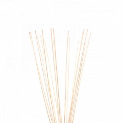 Natural-diffuser-rattan-reeds-sticks-replacement-25cm-3mm