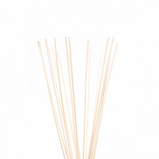 Natural-diffuser-rattan-reeds-sticks-replacement-25cm-3mm