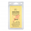 Serenity soy wax break apart melt burner
