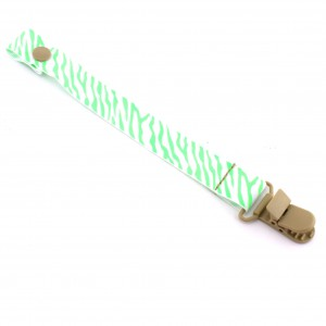 Glow-in-the-Dark-dummy-pacifier-clip-saver-baby-ACCC-Compliant