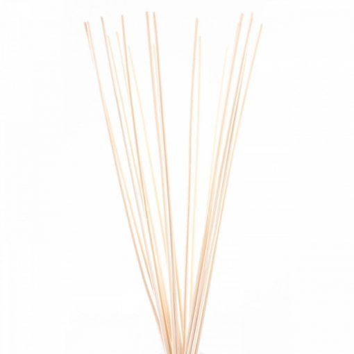 Natural-diffuser-rattan-reeds-sticks-replacement-35cm-3mm