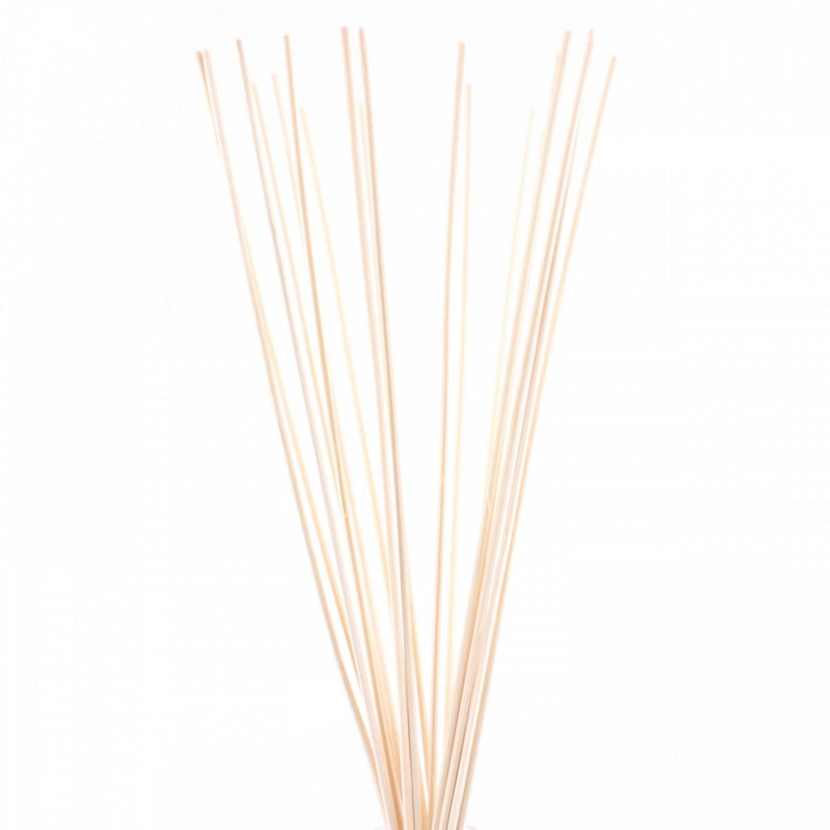 Natural-diffuser-rattan-reeds-sticks-replacement-35cm-3mm