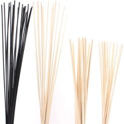 Rattan Reeds