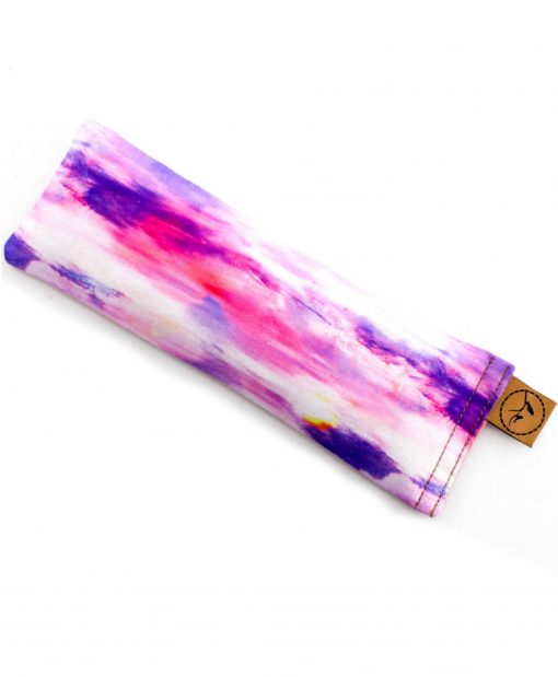 twilight eye pillow eye pillow melbourne designer cotton