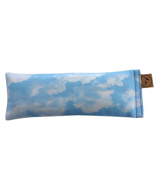 cloud9 eye pillow eye pillow melbourne designer cotton