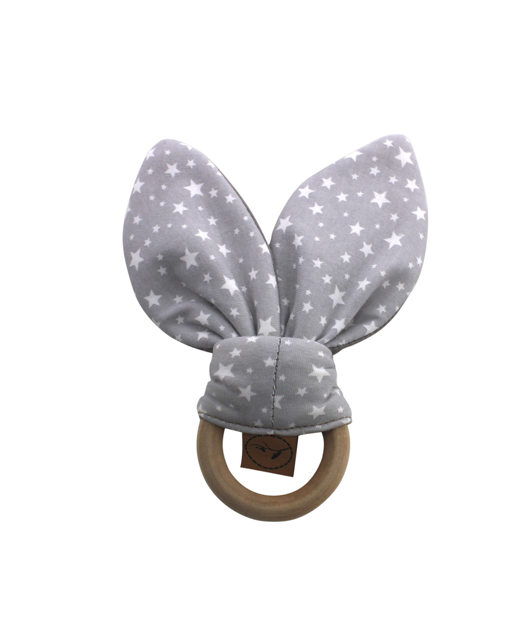 ash-stars-baby-teether-wooden-bunny-jaw-development