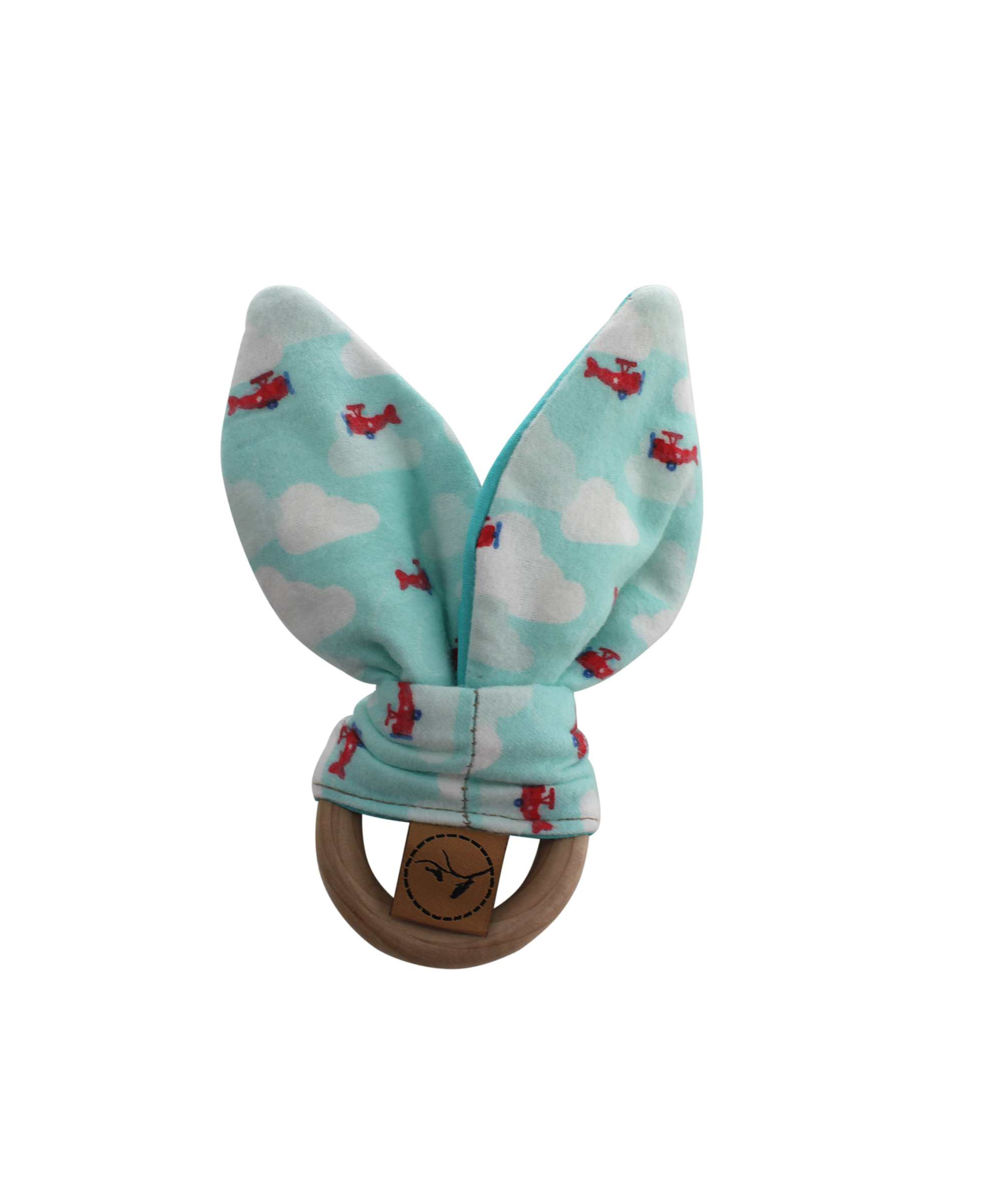 aero-baby-teether-wooden-bunny-jaw-development
