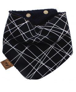 chase-baby-bandana-dribble-bib-adjustable-terry-cotton-designer