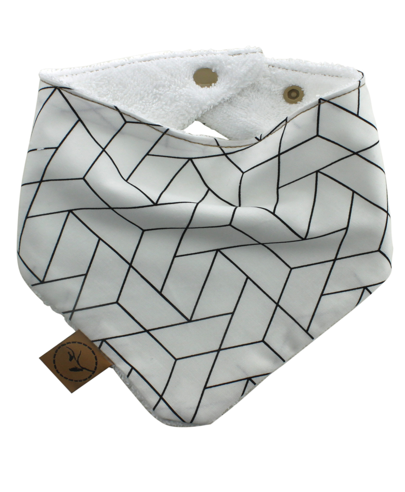 monozoid-baby-bandana-dribble-bib-adjustable-terry-cotton-designer