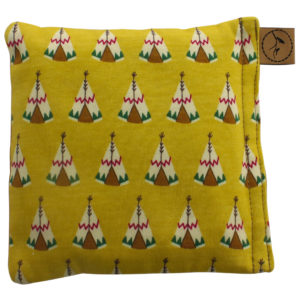 mustard-teepee-small-heat-cool-pack-neck-shoulder-pain