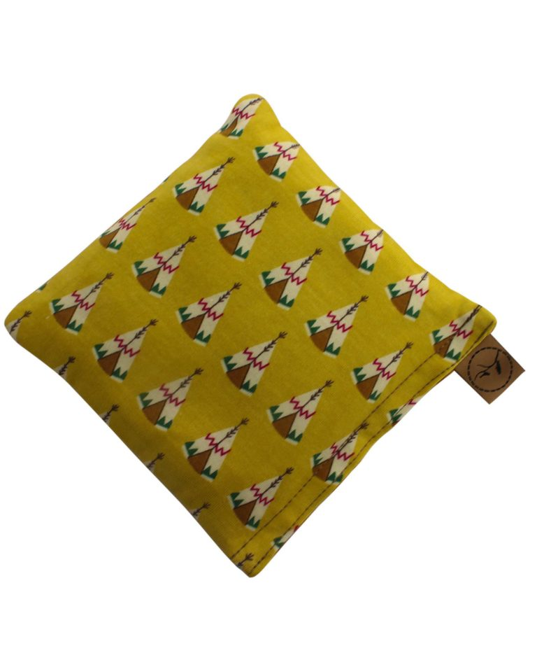 mustard-teepee1-small-heat-cool-pack-neck-shoulder-pain