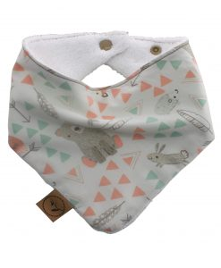 matilda-baby-bandana-dribble-bib-adjustable-terry-cotton-designer