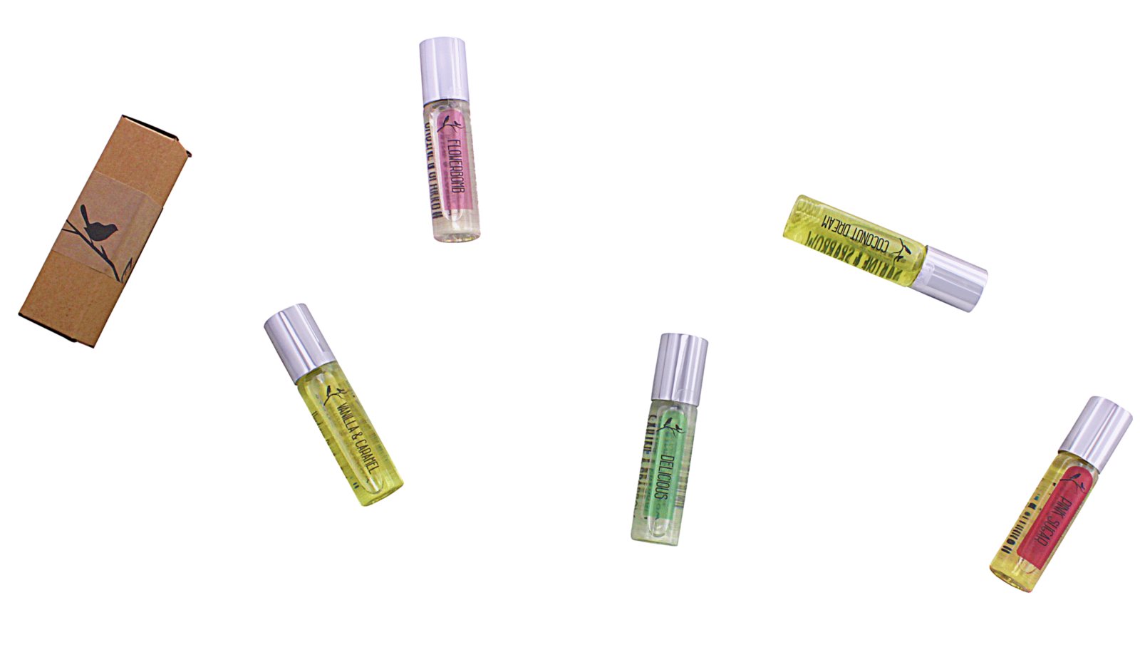 perfume-oil-find-out-more