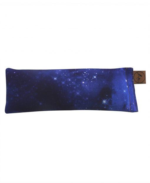 night-sky-eye-pillow-designer-melbourne eye pillow melbourne designer cotton