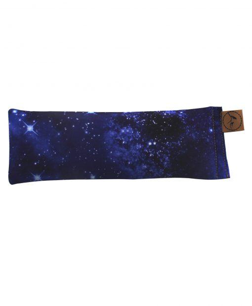 night-sky-eye-pillow-melbourne eye pillow melbourne designer cotton