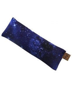 nightsky-eye-pillow-designer-melbourne eye pillow melbourne designer cotton