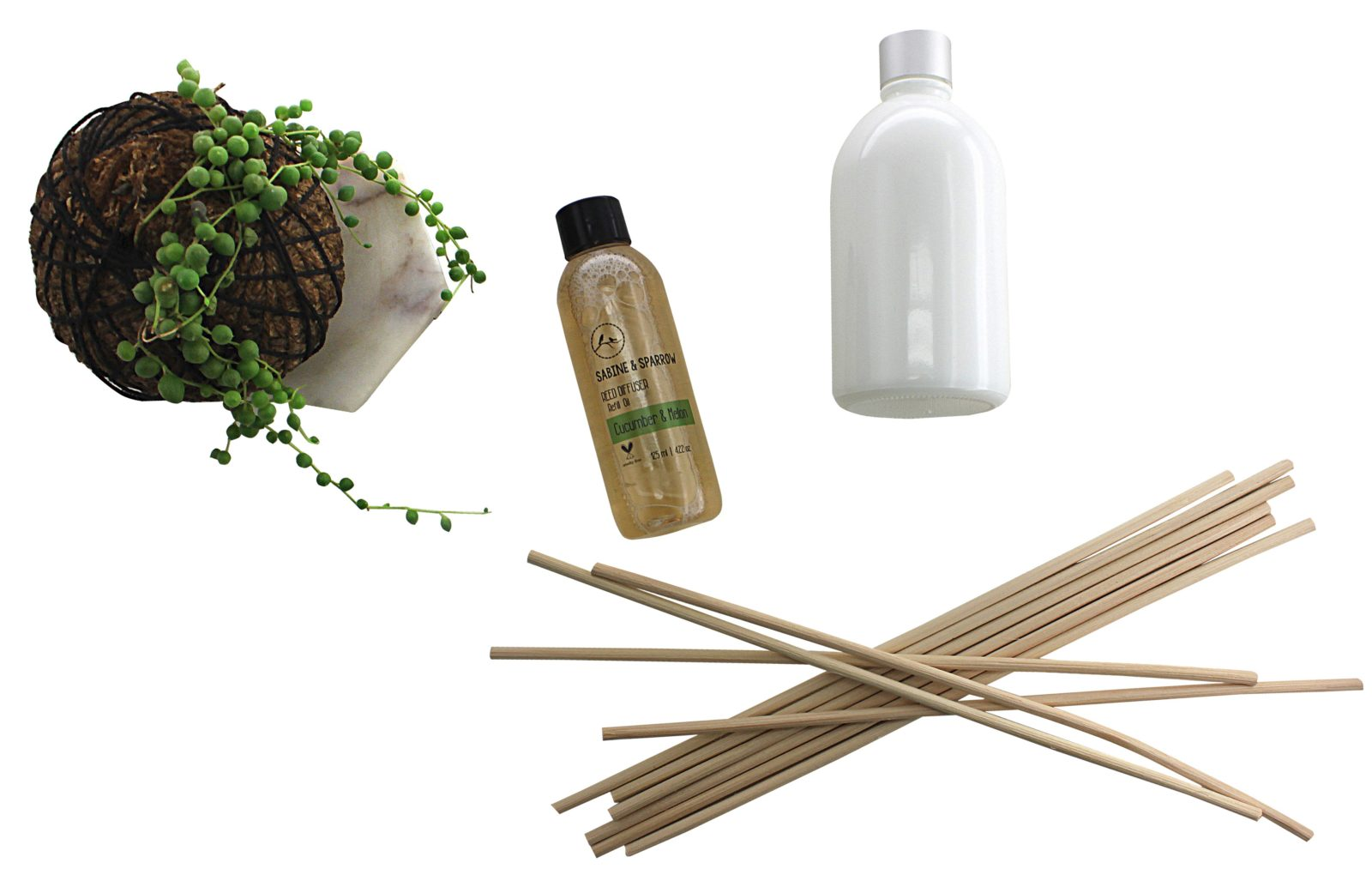 rattan idea diffuser rattan reeds sticks replacement