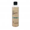 Baby Powder Diffuser Oil 250ml