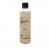 Bubblegum Diffuser Oil 250ml