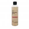 Lychee Black Tea Diffuser Oil 250ml aroma blend