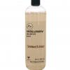 Sandalwood & Amber Diffuser Oil 500ml