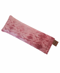 madeline eye pillow Melbourne yoga organic lavender