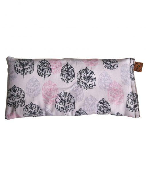 blush-leaf-designer-heat-pack-cotton-melbourne