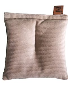 cream-small-designer-kids-heat-pack-cotton-australia