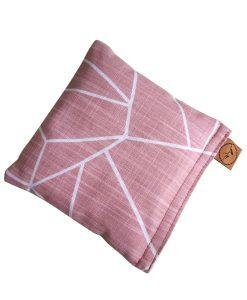 geopastel-small-designer-heat-pack-cotton-melbourne