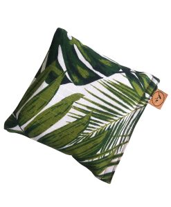 tropic-leaf-small-designer-kids-heat-pack-cotton-australia