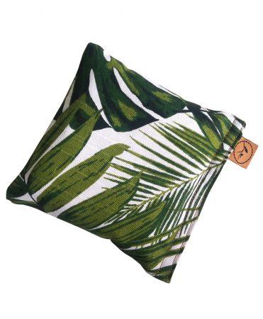 tropic-leaf-small-designer-kids-heat-pack-cotton-australia