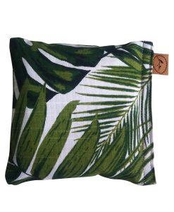 tropics-small-designer-kids-heat-pack-cotton-australia