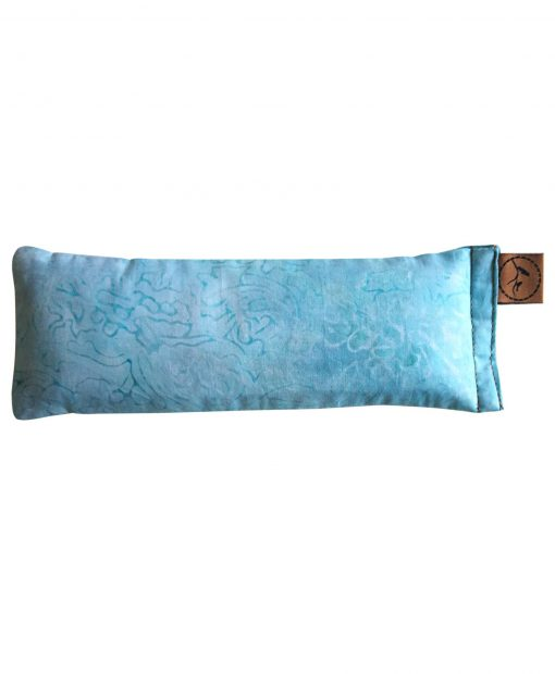 Maisey eye pillow melbourne designer cotton