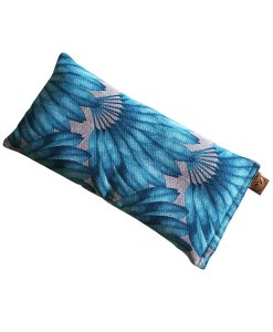 Teal Feather standard heat cool pack neck shoulder pain