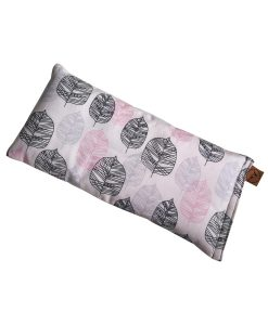 blush-leaves-blush-leaves-designer-heat-pack-cotton-melbourne