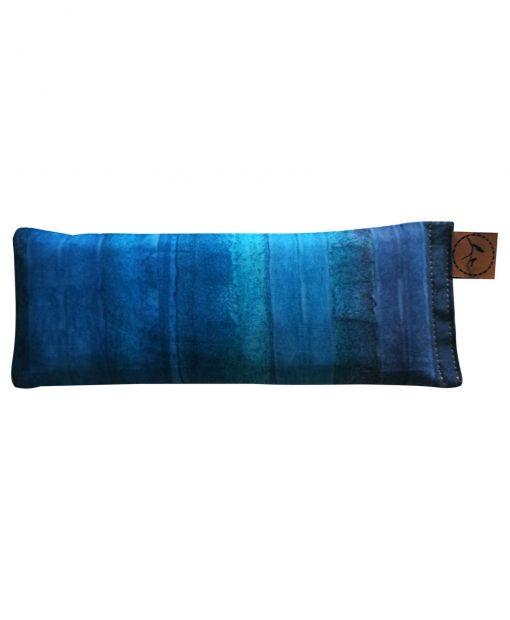 tidal eye pillow melbourne designer cotton