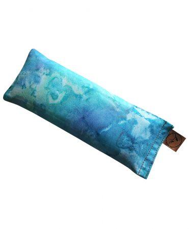 ashram eye pillow