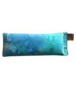 ashram pillow eye melbourne designer cotton