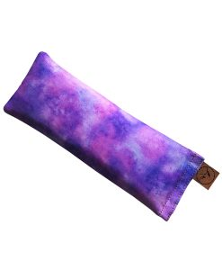 eye pillow dream melbourne designer cotton