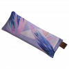 Pastel Feather angle eye pillow melbourne designer cotton