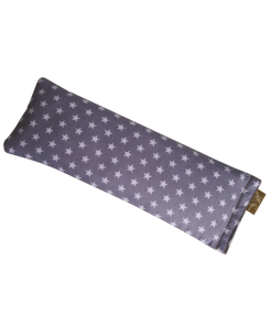 Stormy Night angle eye pillow melbourne designer cotton