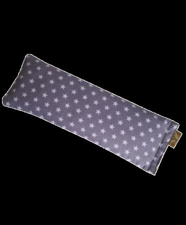 Stormy Night eye pillow