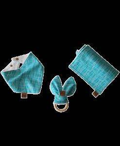 jax baby pack soft newborn essential designer