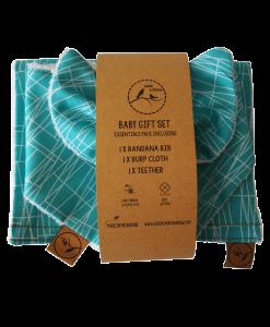 jax baby pack packed soft newborn essential designer