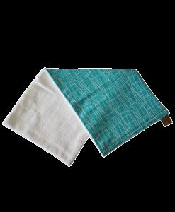 jax burp cloth