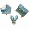 splat baby pack soft newborn essential designer