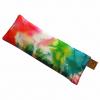 Daydreamer eye pillow melbourne designer cotton