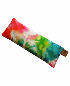 Daydreamer eye pillow melbourne designer cotton