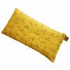 Mustard Fox standard heat cool pack neck shoulder pain