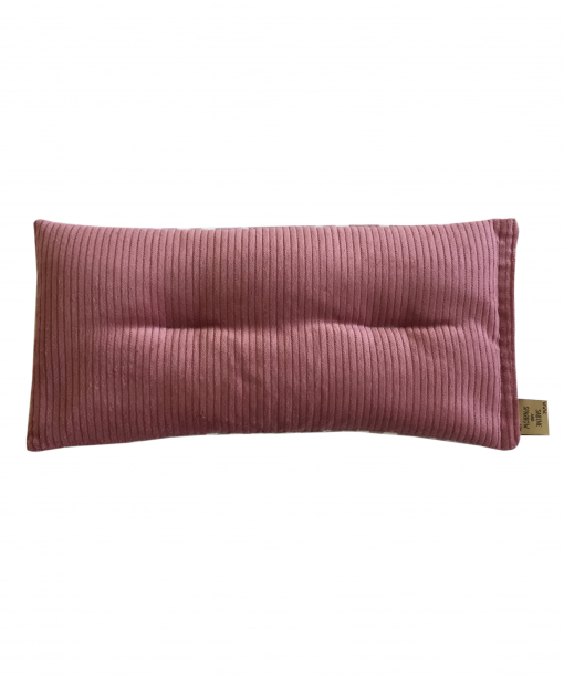 Dusty-Pink-standard-heat-cool-pack-neck-shoulder-pain